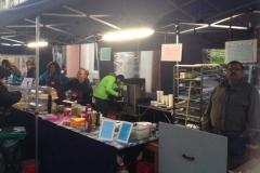 Flohmarkt 2018